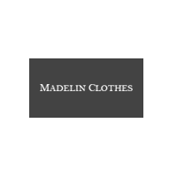 verslotitanas-clients3-madelinclothes